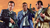 The Evolution Of Grand Theft Auto's Main Characters