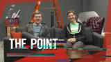 Q&A: How & Why We Make The Point