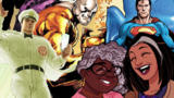 The Biggest Comics To Read In 2018