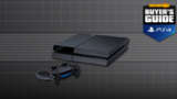 GameSpot's Buyer's Guide - PlayStation 4