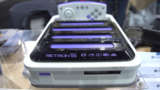 Updated RetroN 5 Spotted on the Show Floor - CES 2014