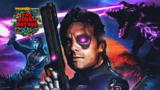 Far Cry 3: Blood Dragon - The Shaun Method