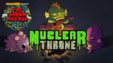 Nuclear Throne - The Shaun Method