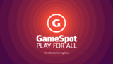 GameSpot's Play For All Charity Gaming Event Returns For 2021