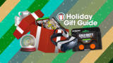 Call of Duty Holiday Gift Guide