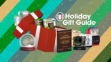 Fallout Holiday Gift Guide