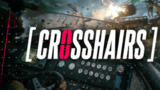 Crosshairs: MoH Warfighter, The Old Republic, Leveless MMOs