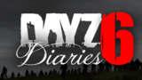 DayZ Diaries - Part 6: It's Steven Spielberg!