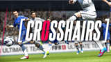 Crosshairs - Evolution of Stealth, FIFA Soccer 13, GamesCom Wrap