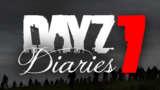 DayZ Diaries - Part 7: Good Cop, Bad Cop: Worst Cops.