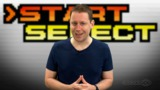 Start/Select - GTAV shots, Ubisoft pirates, Sony Liverpool shuts