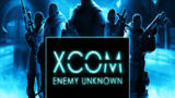Escape From Mount Stupid - X-COM