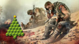 12 Plays of Christmas - Spec Ops: The Line