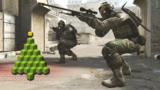 12 Plays of Christmas - Counter-Strike: Global Offensive