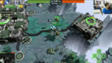 Free of Charge: AirMech