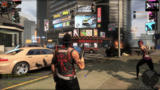 Free of Charge - APB Reloaded