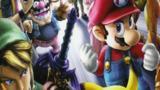 Super Smash Bros. Brawl Tournament TV - Fight or Flight