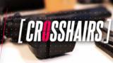 Crosshairs-- Black Ops II, GR: Future Soldier, FBI + Video Games