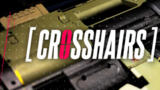 Crosshairs: Aliens, Diablo III, Turning Books Into Games