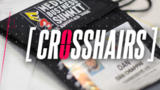Crosshairs: E3 Predictions, Far Cry 3 Multiplayer, EA on Steam