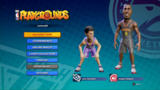 Quick Look: NBA Playgrounds