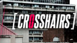 Crosshairs: The Last of Us, R18+ Classification, Who Owns Games?