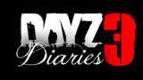 DayZ Diaries - Part 3