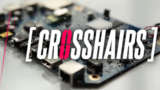 Crosshairs: Borderlands 2, OUYA, Spectator Gaming