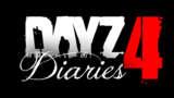 DayZ Diaries - Part 4