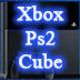 Avatar image for xboxps2cube