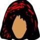 Avatar image for masonshoemocker