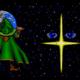 Avatar image for bulby_g