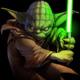 Avatar image for kuu2