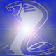 Avatar image for YearoftheSnake5
