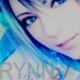 Avatar image for rynn21