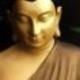Avatar image for worlock77