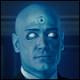 Avatar image for BluRayHiDef
