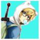 Avatar image for Kats_RK