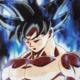 Avatar image for supergokublitz