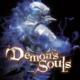 Demon's Souls (2009)