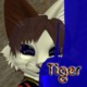 Avatar image for TigerCatBrandon
