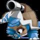 Avatar image for Mario1331