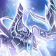 Avatar image for ArchoNils2
