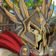 Avatar image for AQWBlaZer91