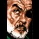 Avatar image for Wiimotefan