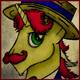 Avatar image for WiiCubeM1