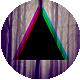Avatar image for RR360DD