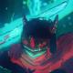 Avatar image for iHarlequin