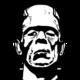 Avatar image for MuD3