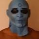 Avatar image for themajormayor